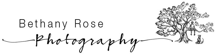 Bethany Rose Photography